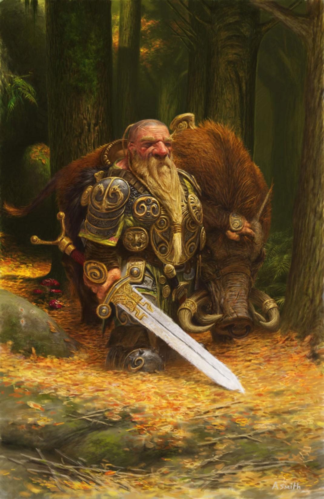 Warhammer-(7)