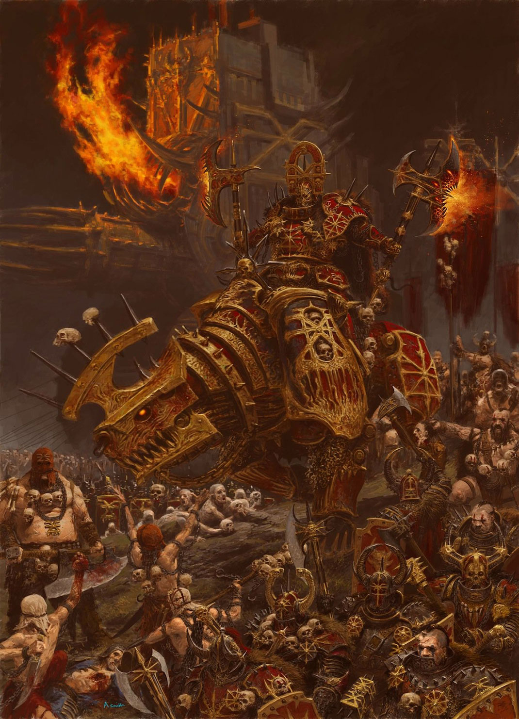 Warhammer-(8)