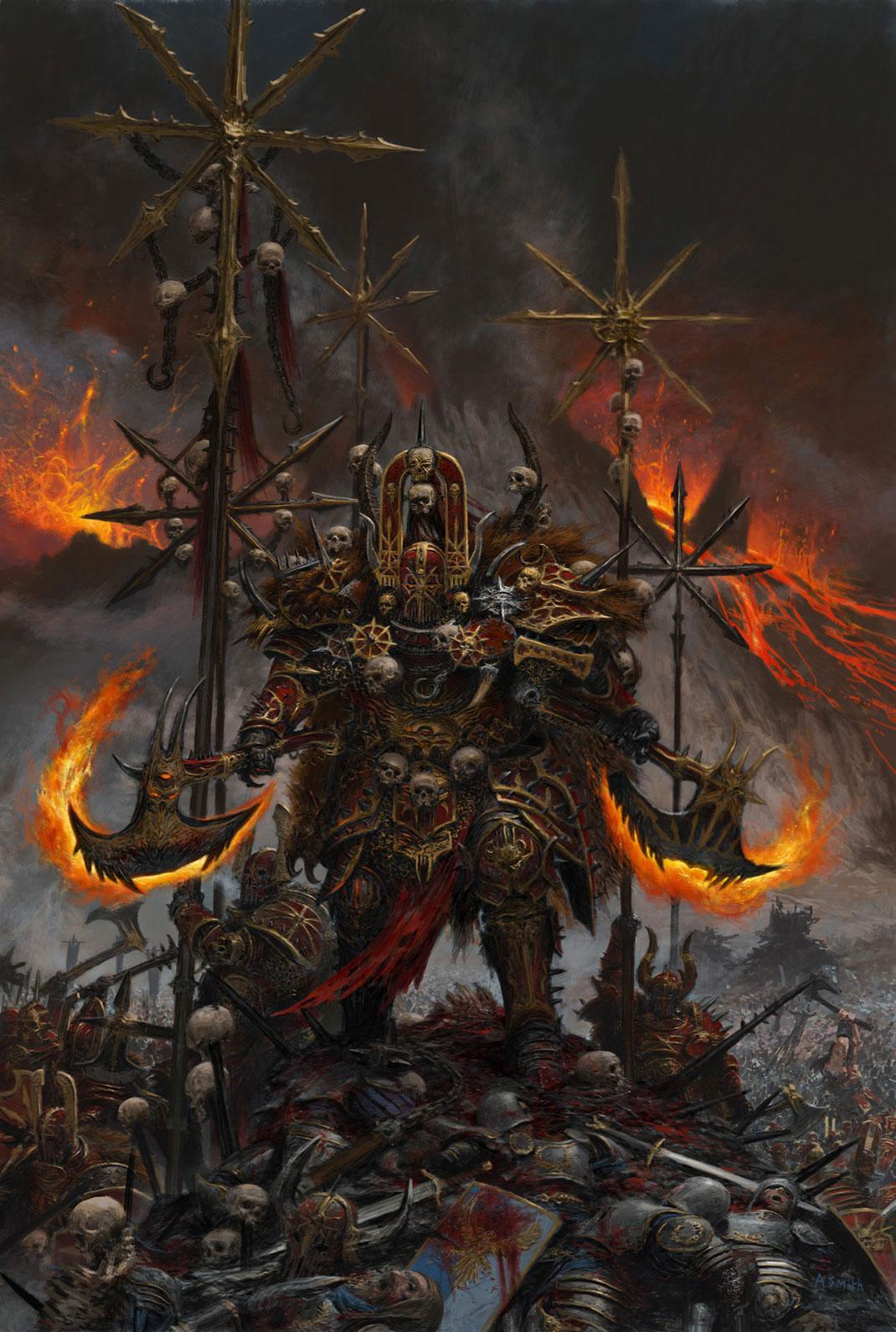 Warhammer-(9)