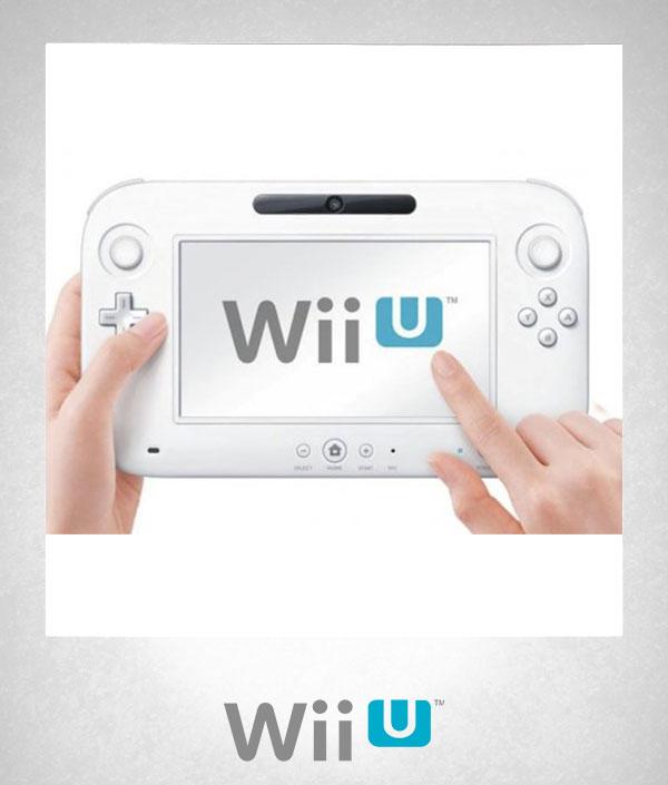 Wii-u-manette