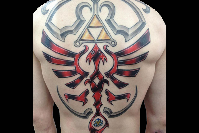 zelda-tattoo1