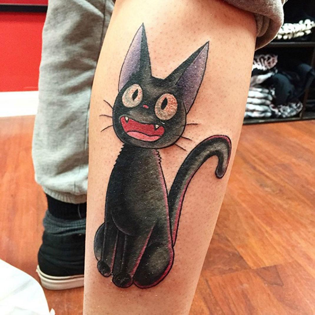 anime-totoro-fan-tattoos-hayao-miyazaki-studio-ghibli-15