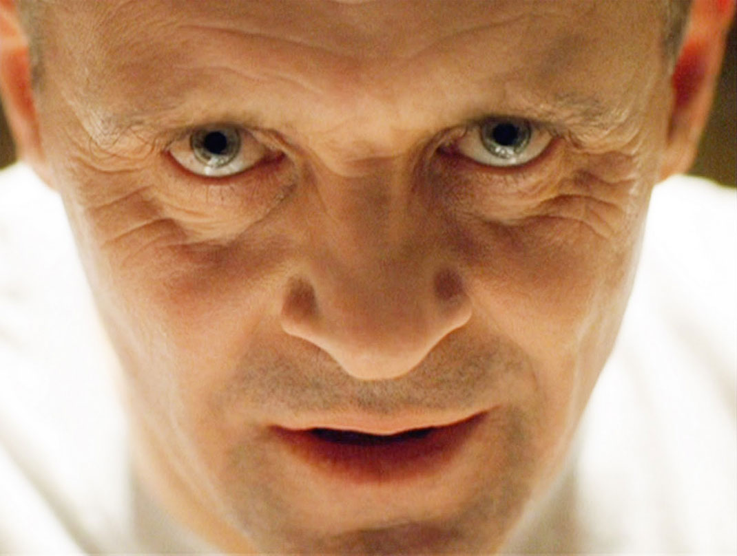 anthony-hopkins-the-silence-of-the-lambs-1