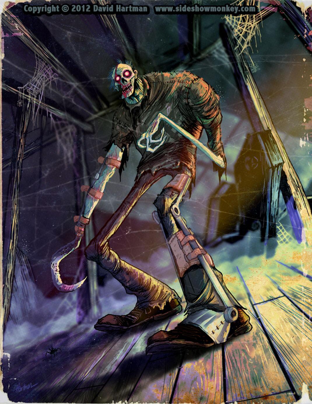 attic_dead_by_hartman_by_sideshowmonkey-d5otgmf