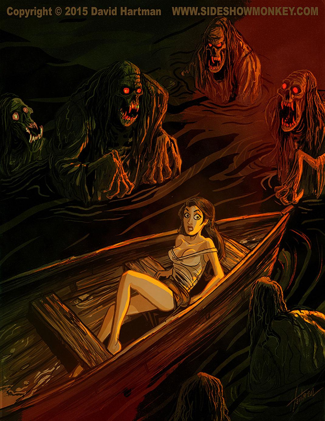 blood_boat_by_hartman_by_sideshowmonkey-d9as3w4
