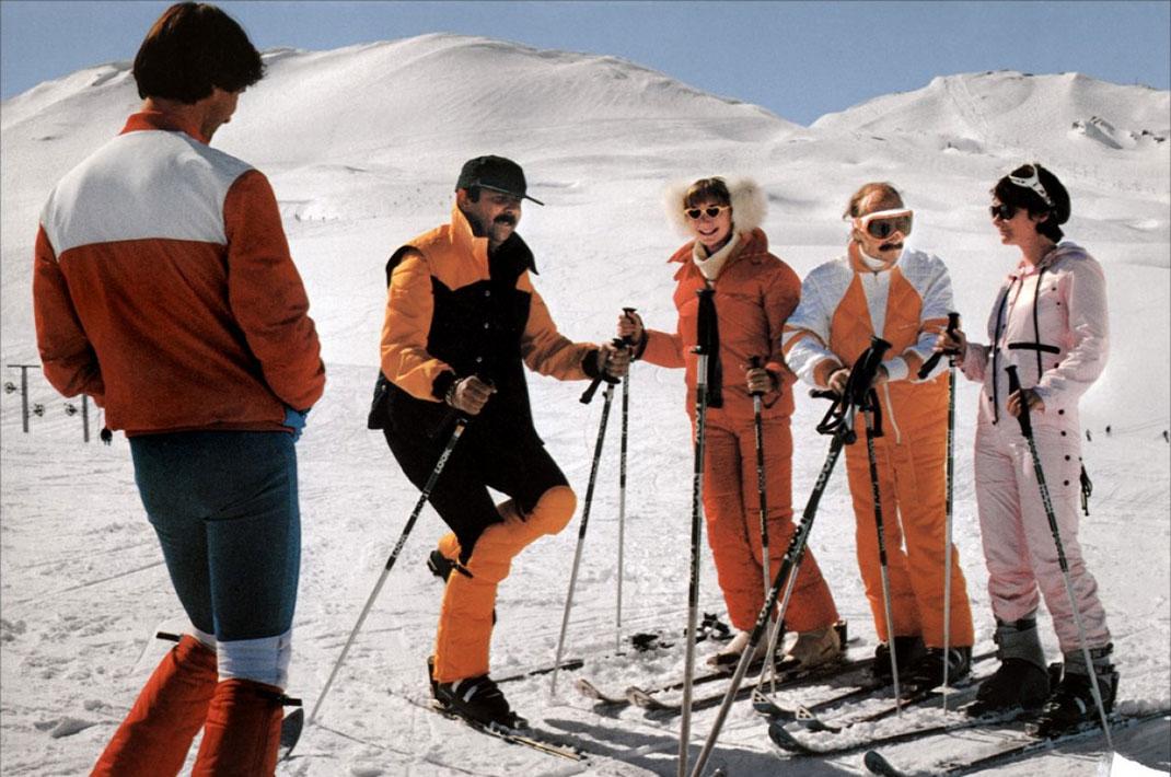 bronzes-font-du-ski-1979-20-g