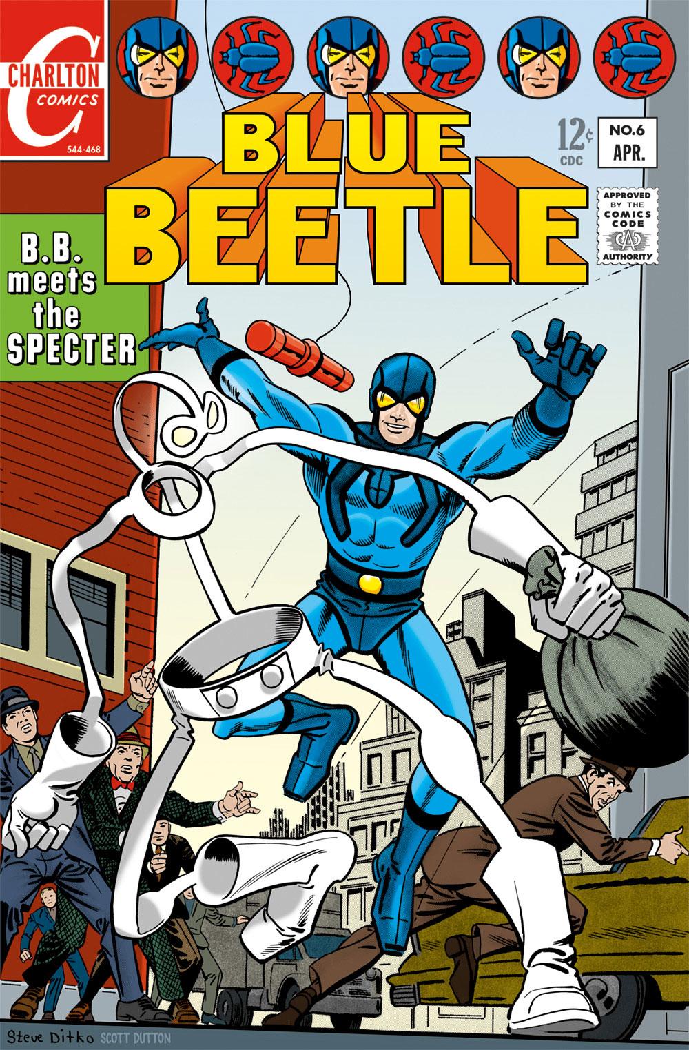 charlton-blue-beetle