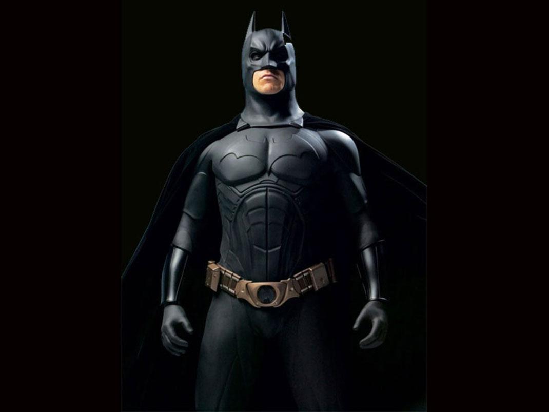 christian-bale-batman-By-Celebsclothing