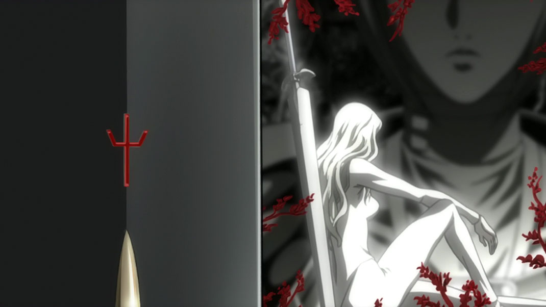 cm-claymore-claymore