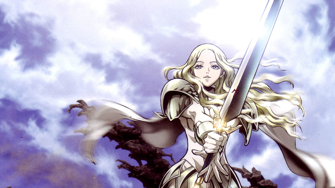cm-claymore-theresa