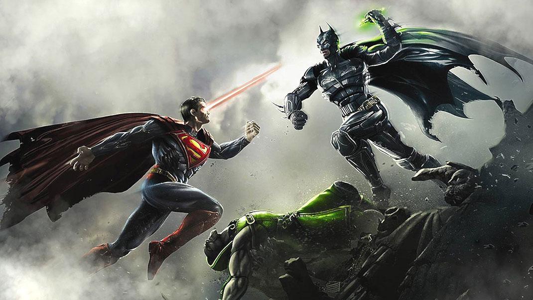 cm-injustice-batman