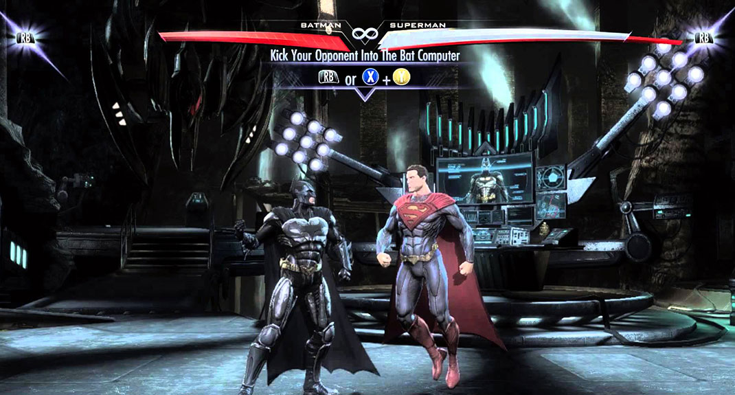 cm-injustice-game