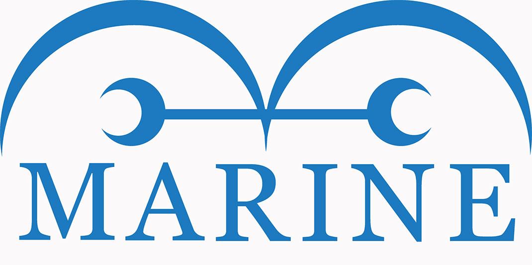 cm-opmarine-logo