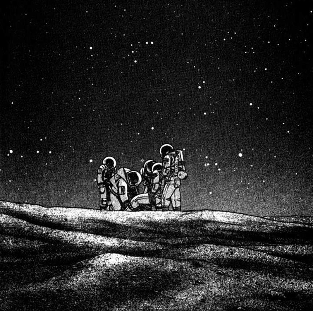 cm-planetes-group