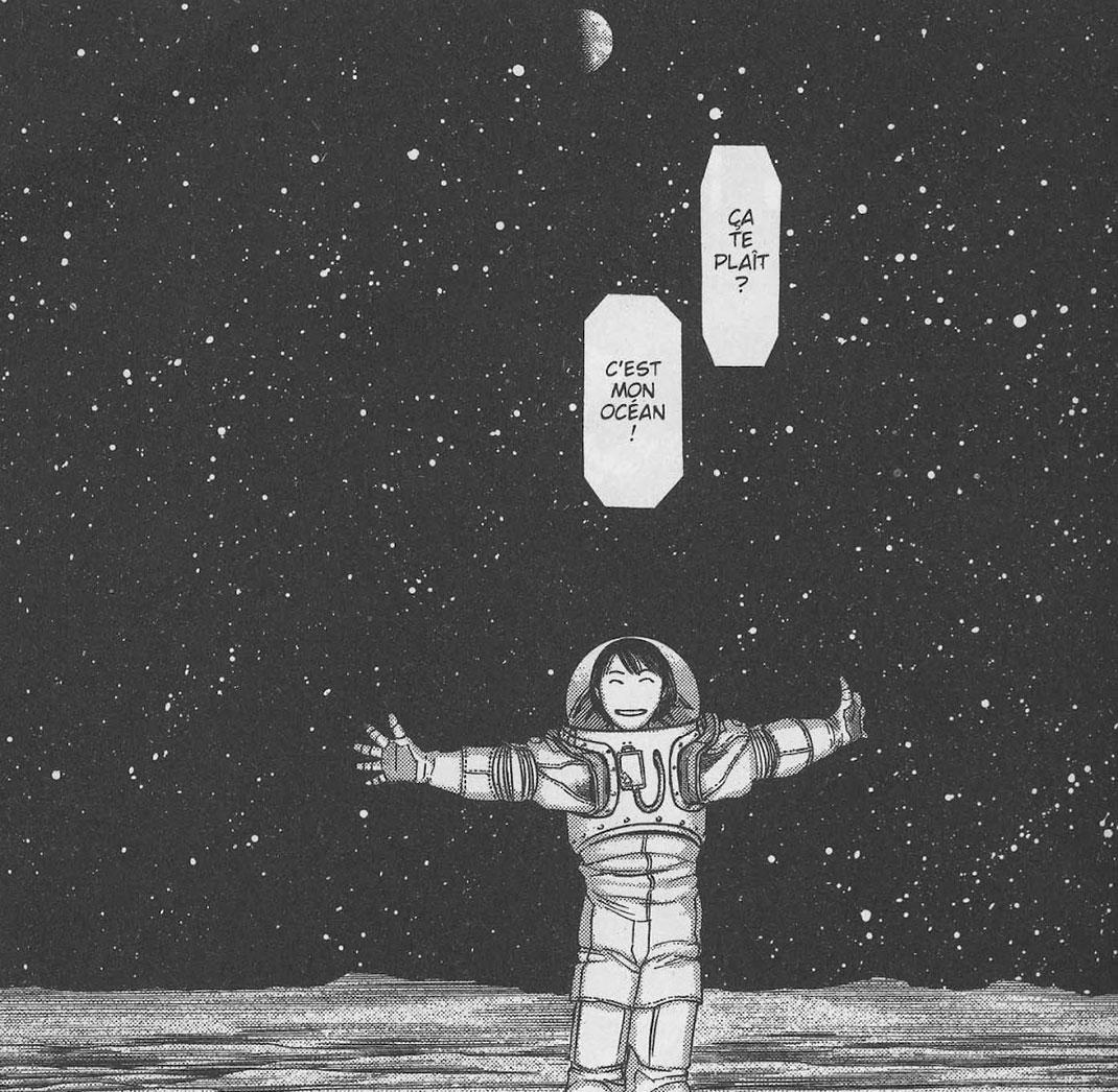 cm-planetes-hachi