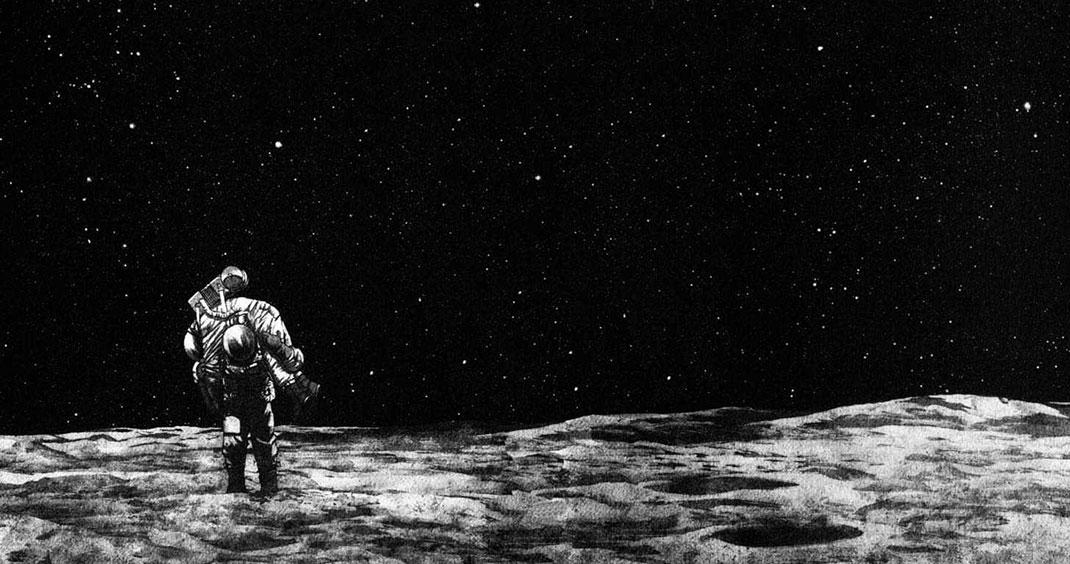 cm-planetes-illust1