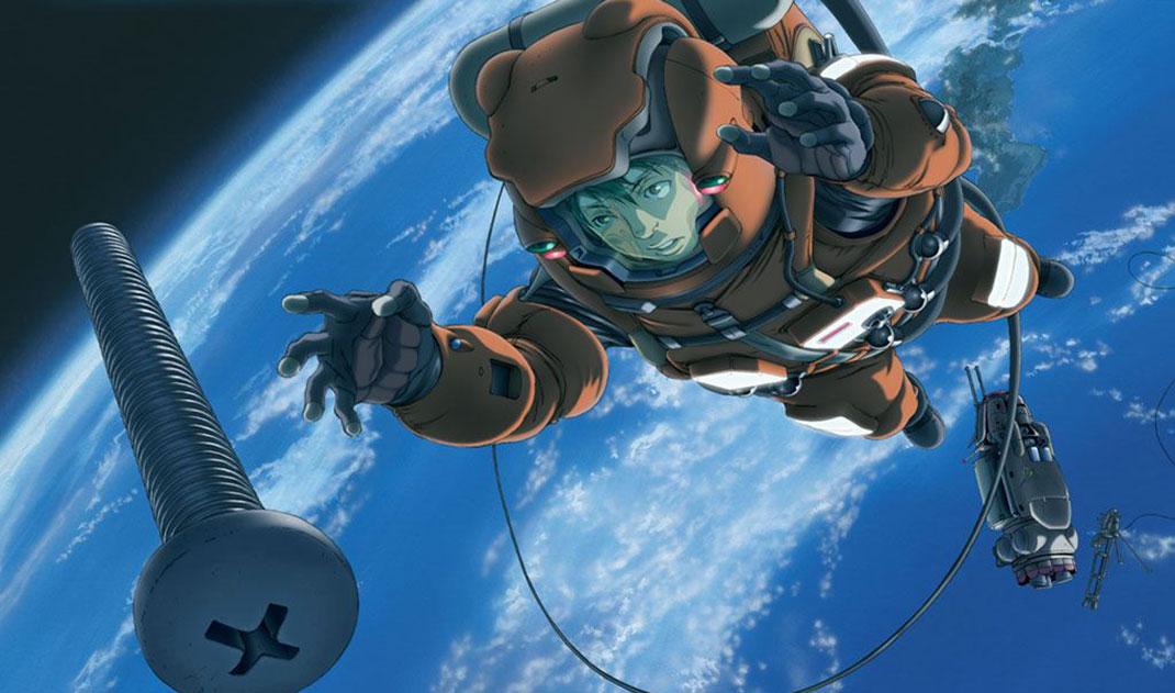 cm-planetes-illust2