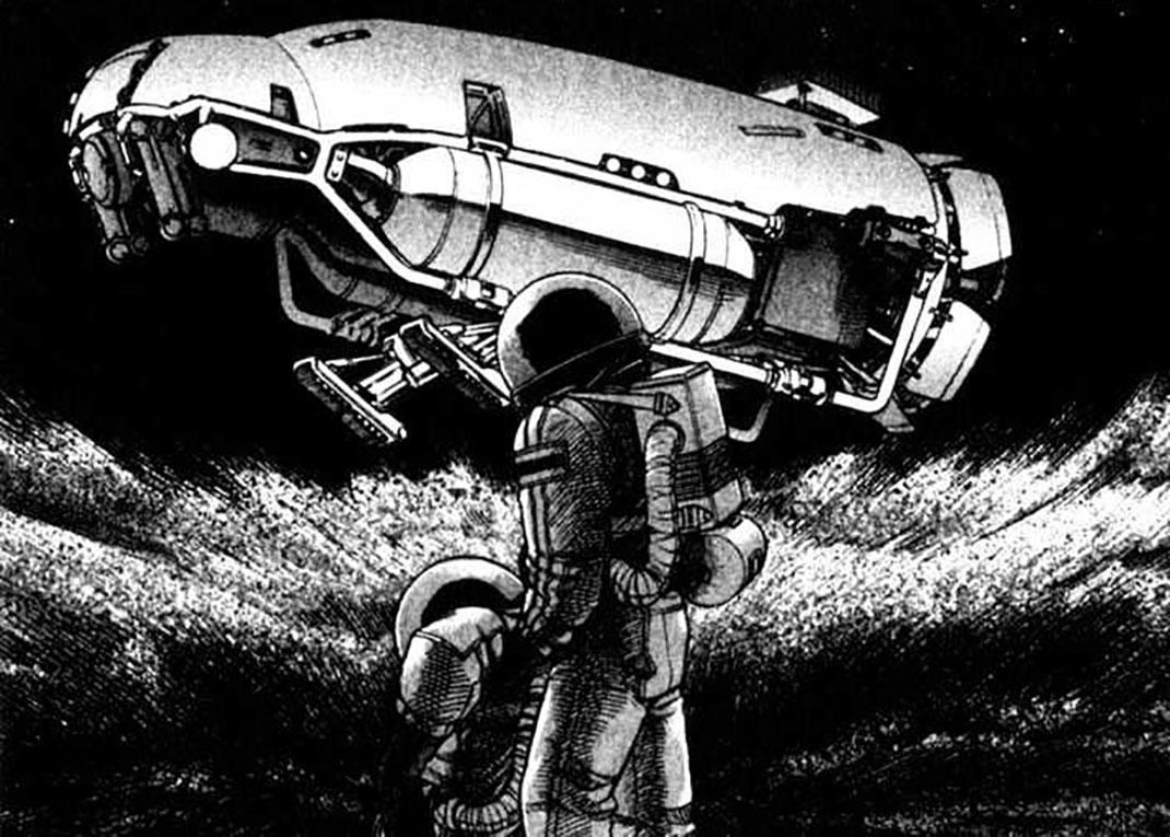 cm-planetes-ship