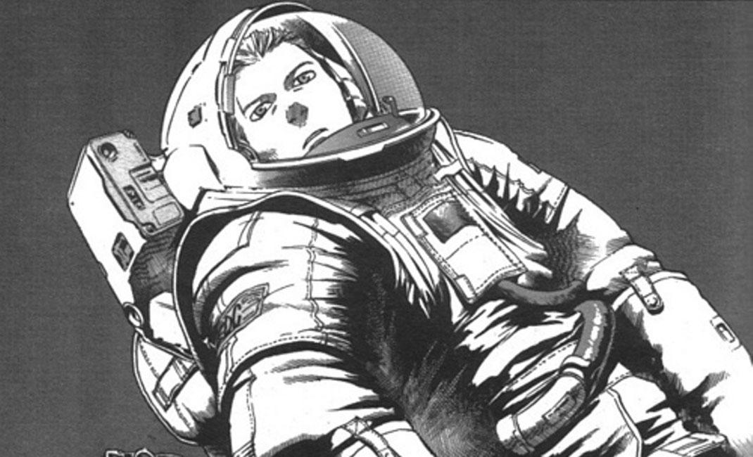 cm-planetes-yuri
