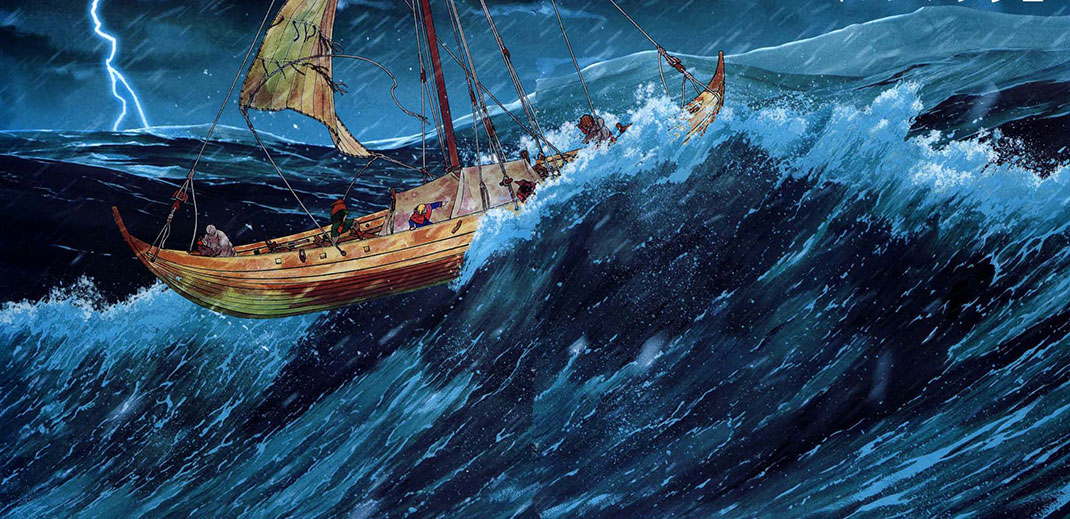 cm-vinland-sailing