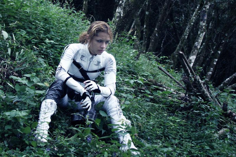cosplay-metal-gear-angela-bermudez-2