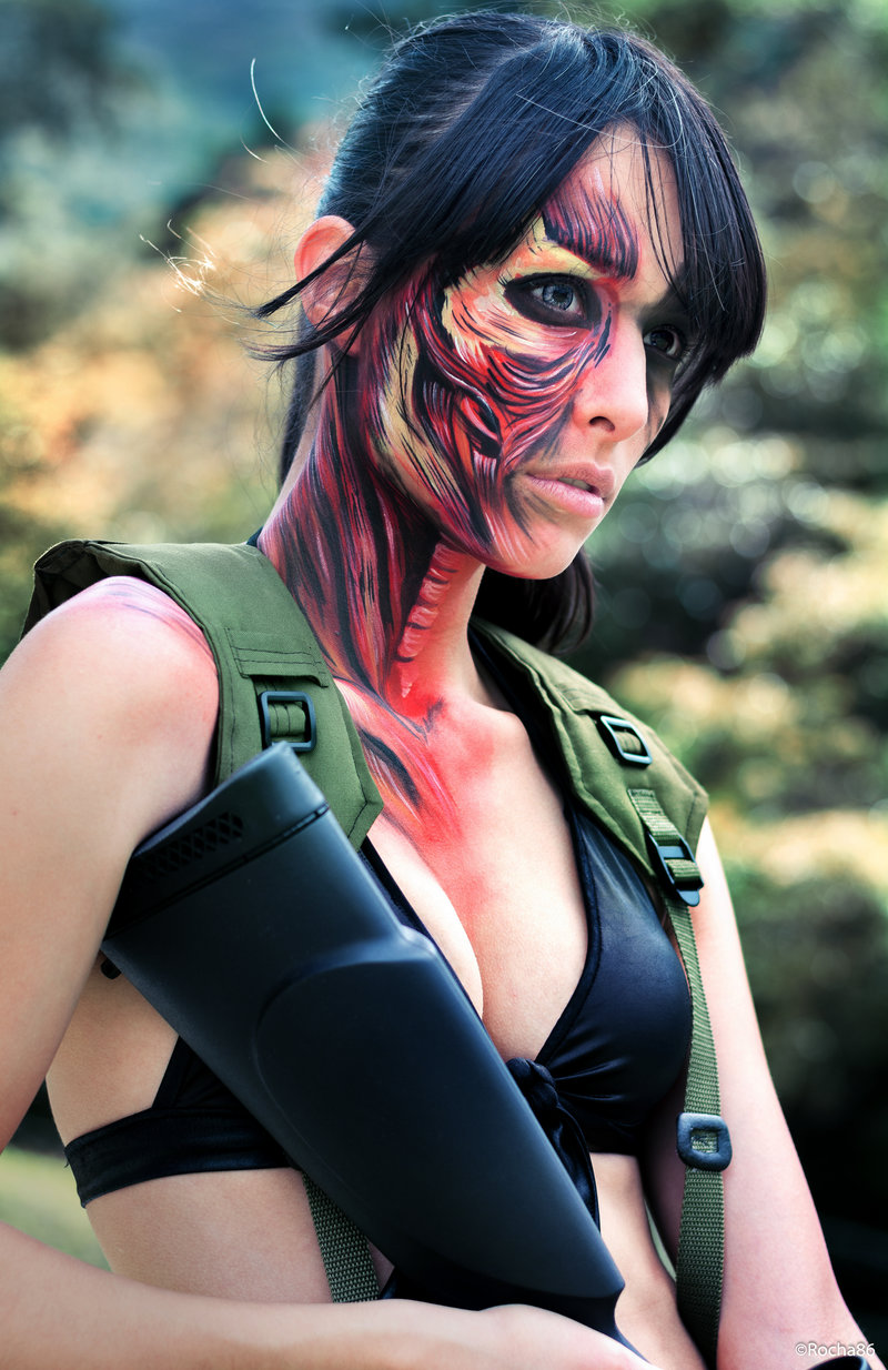 cosplay-metal-gear-angela-bermudez-3