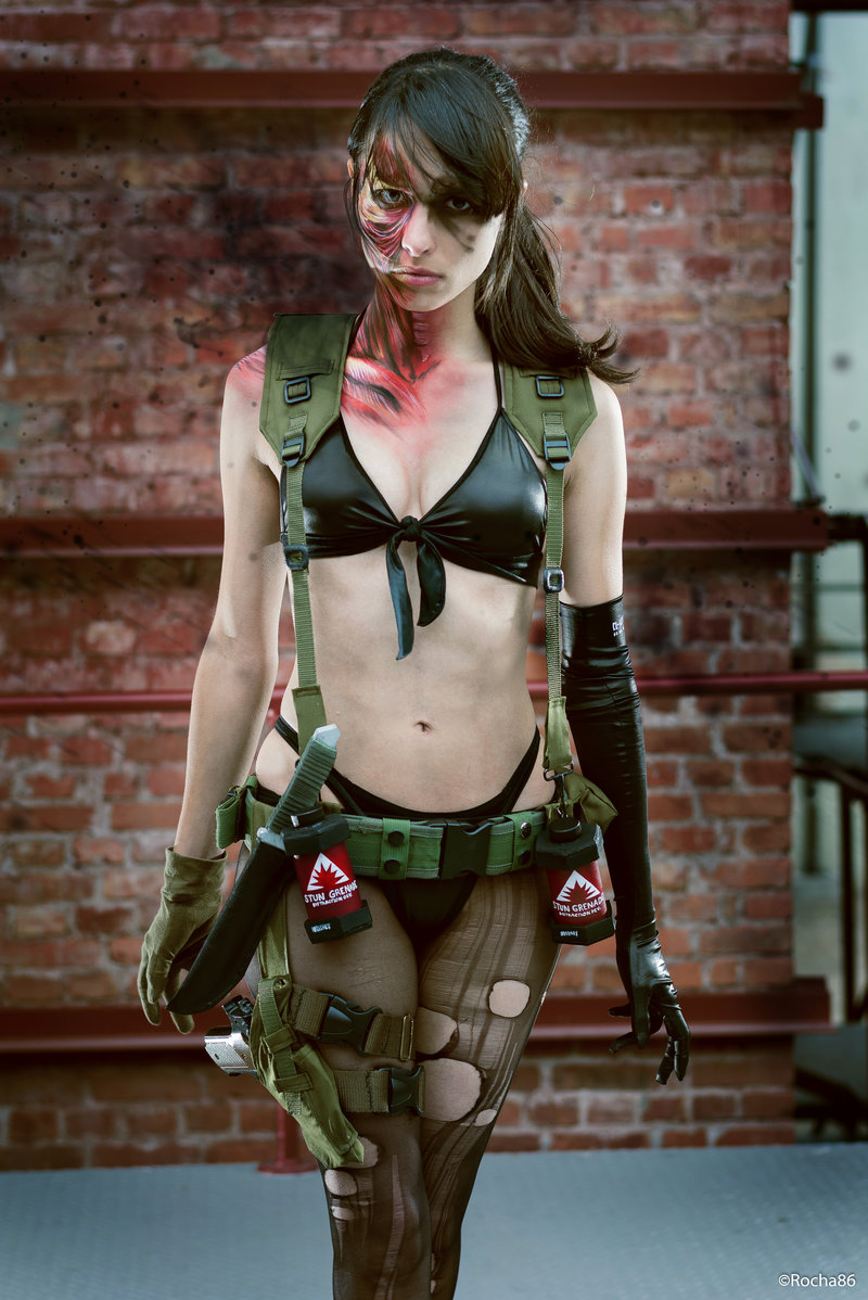 cosplay-metal-gear-angela-bermudez-4