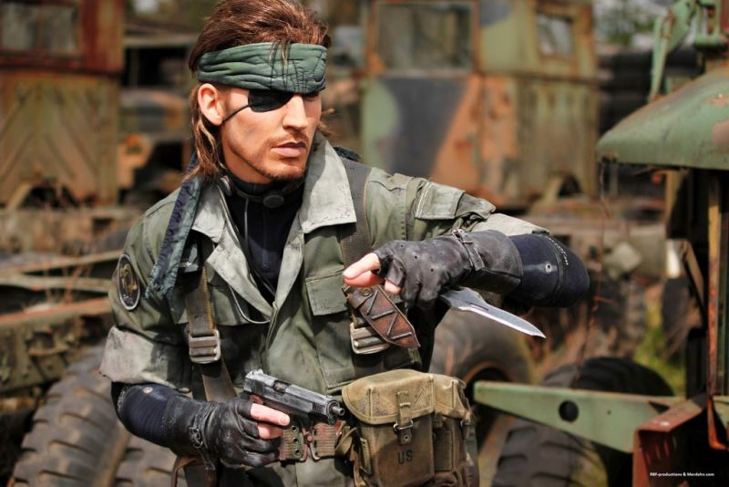 cosplay-metal-gear-solid-1