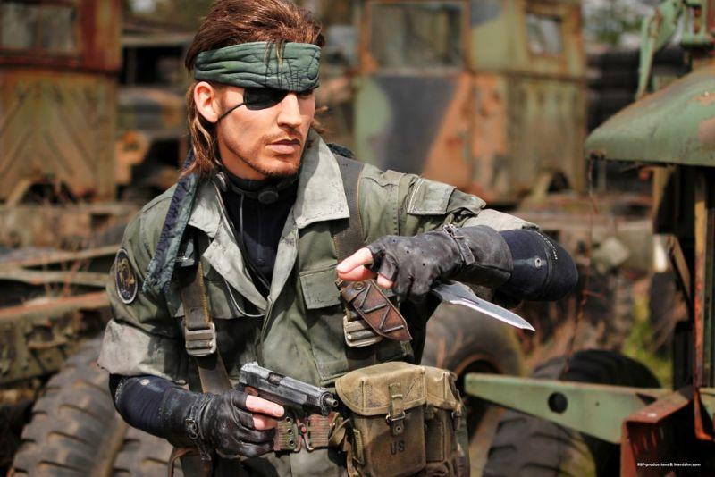 cosplay-metal-gear-solid-1
