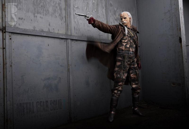 cosplay-metal-gear-solid-4