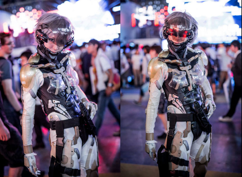 cosplay-metal-gear-solid-masazi-1