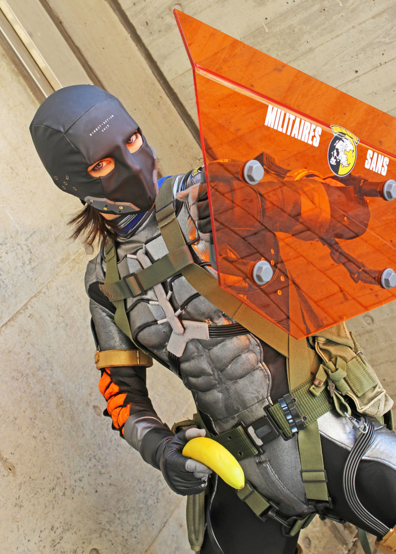 cosplay-metal-gear-solid-omy-3