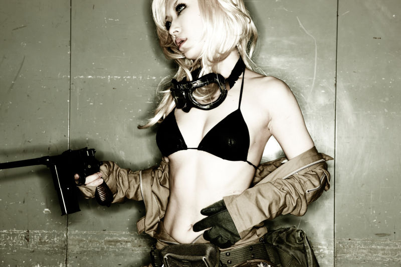 cosplay-metal-gear-solid-omy-4