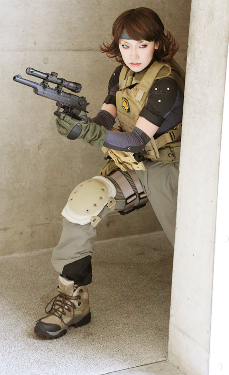 cosplay-metal-gear-solid-omy-5