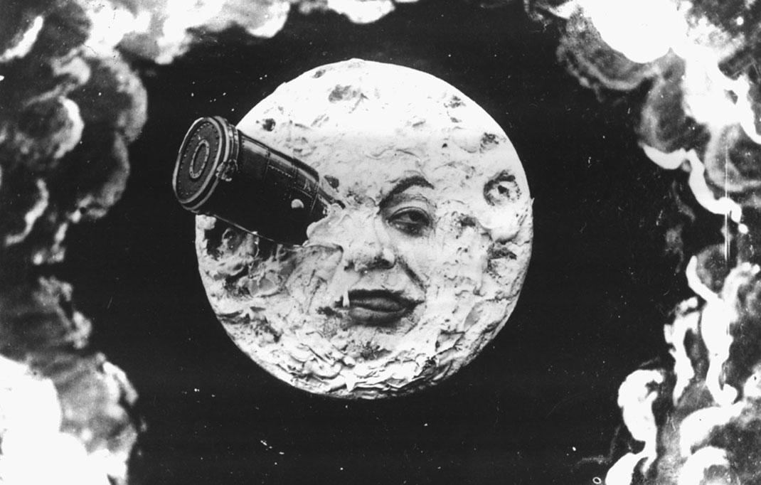 cs-cinpho-lune