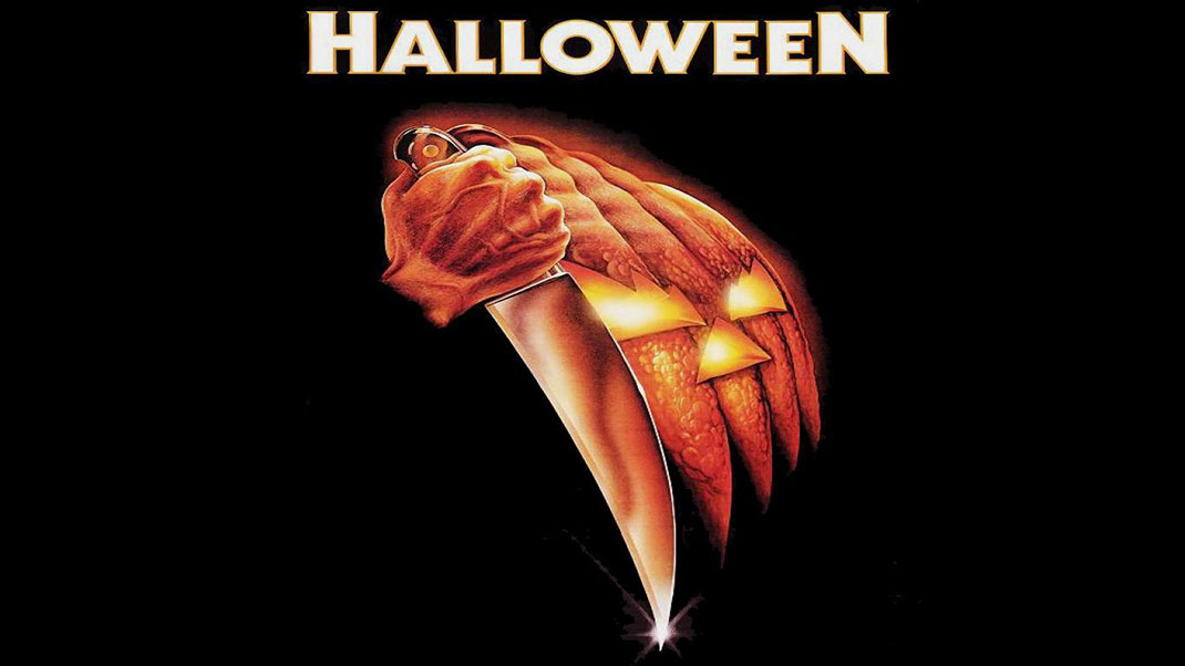 cs-halloween-halloween