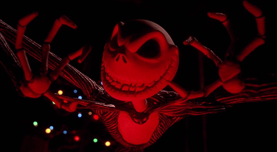 cs-halloween-jack