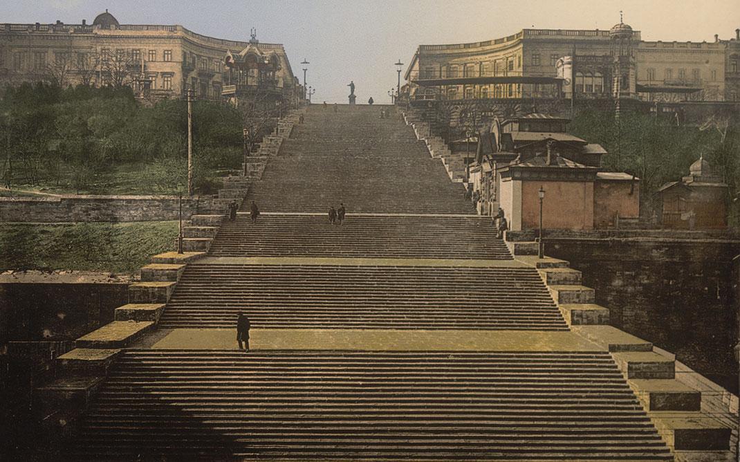 cs-potem-stairs2