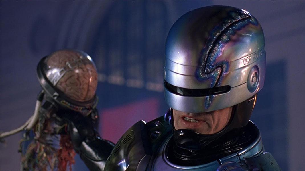 cs-robocop-brain