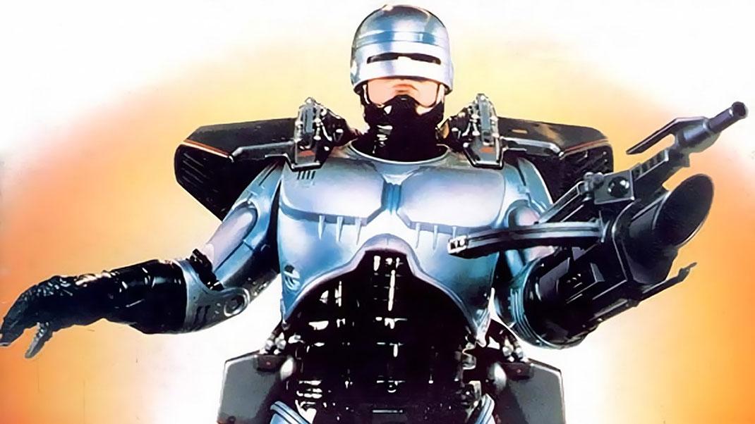 cs-robocop-equip