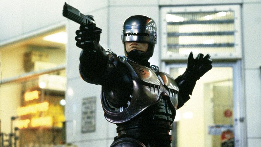 cs-robocop-gun