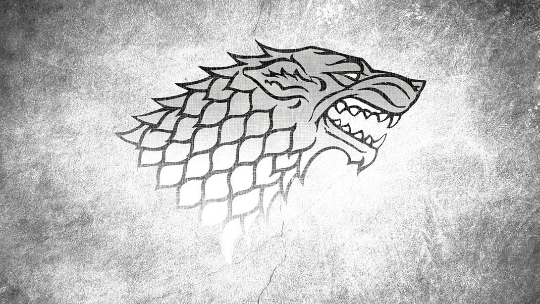 cs-stark-logo