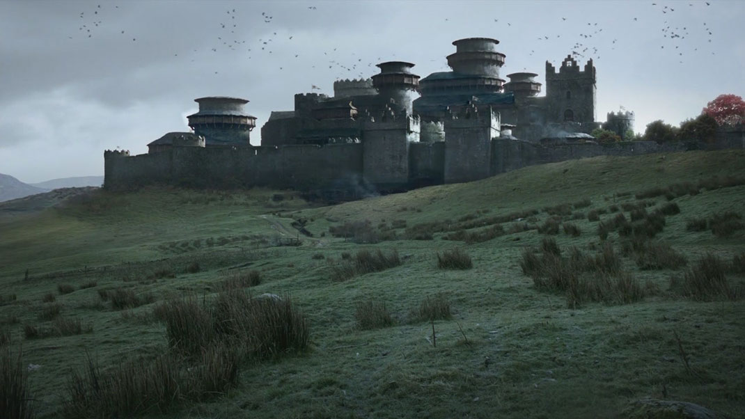 cs-stark-winterfell
