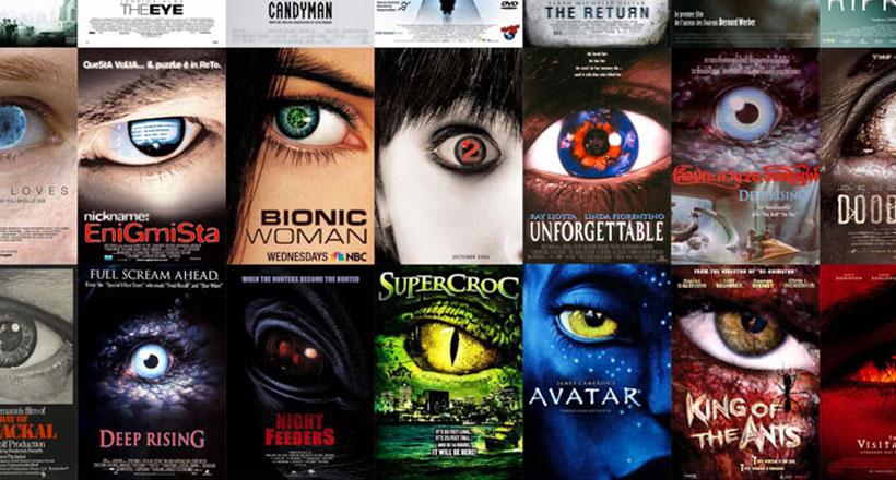 decouvrez-a-quel-point-toutes-les-affiches-de-cinema-se-ressemblent-une