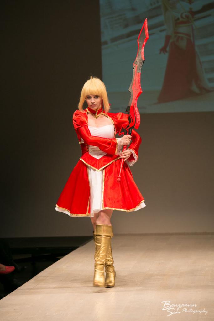 defile-cosplay1