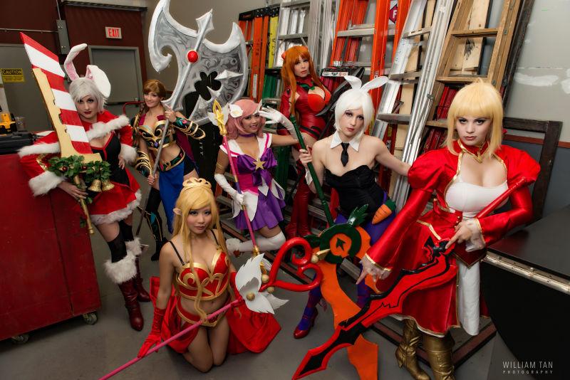 defile-cosplay11