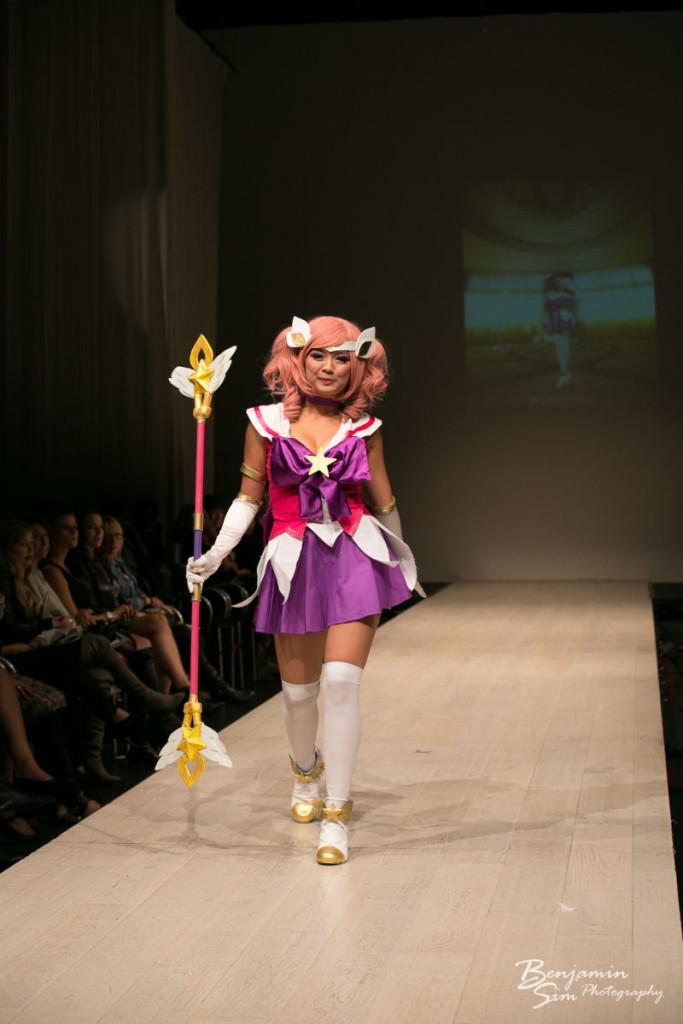 defile-cosplay2