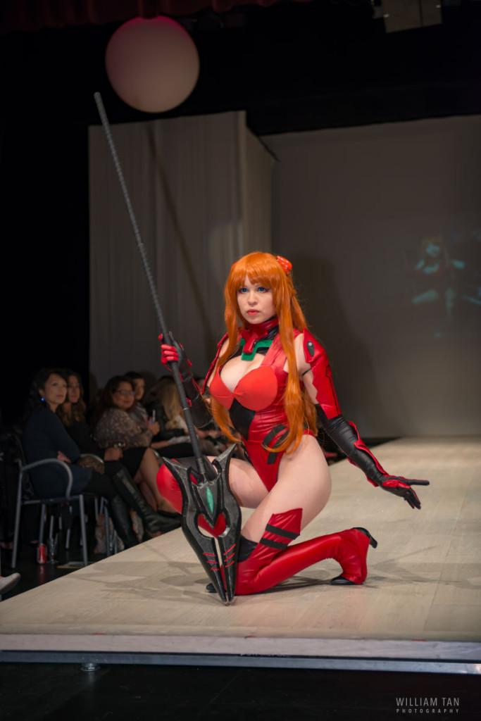 defile-cosplay5