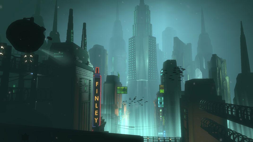 dystopie-(15)