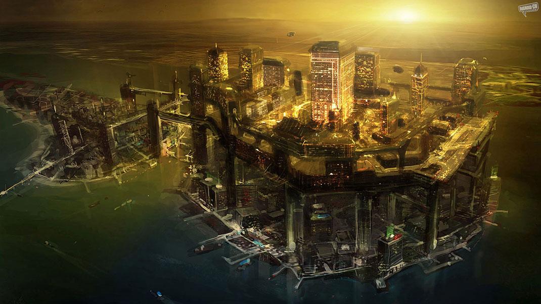 dystopie-(17)